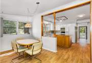 HOUSE-dining-and-kitchen