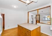 HOUSE-kitchen-1