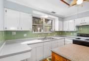 HOUSE-kitchen-3