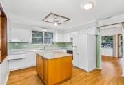 HOUSE-kitchen-4