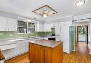 HOUSE-kitchen-5